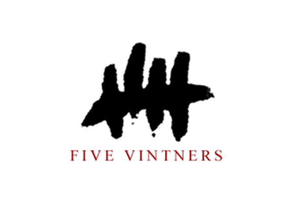 Five Vitners