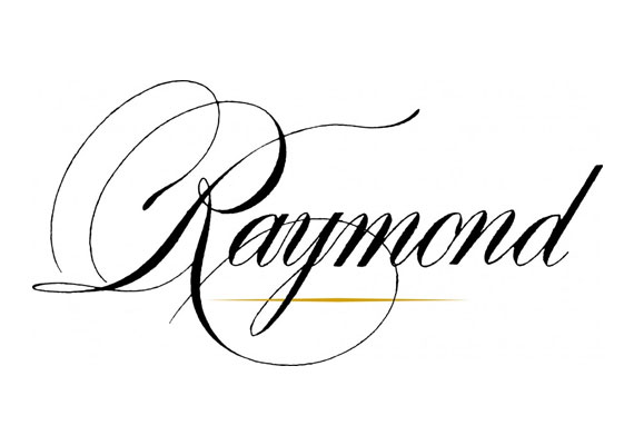 Raymond Vineyards Becky Bailey